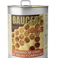 Tamis A Cera de abejas Baucent 5 l.