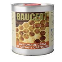 Tamis-K Bálsamo de cera de abejas, carnauba y propóleo Baucent 1 l.